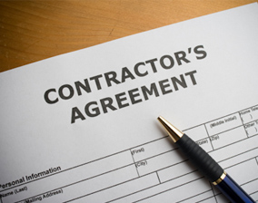 construction-agreement