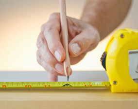 measuring-the-home