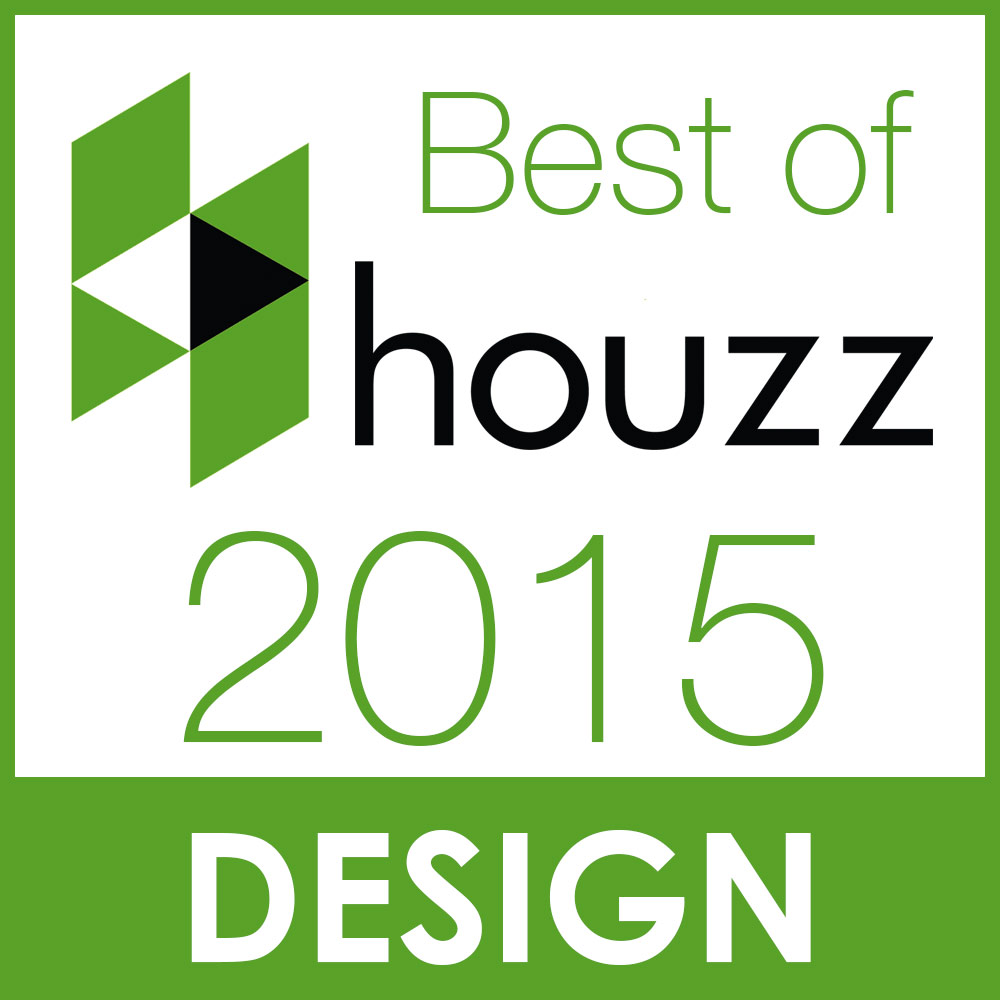 Image result for best of houzz 2015